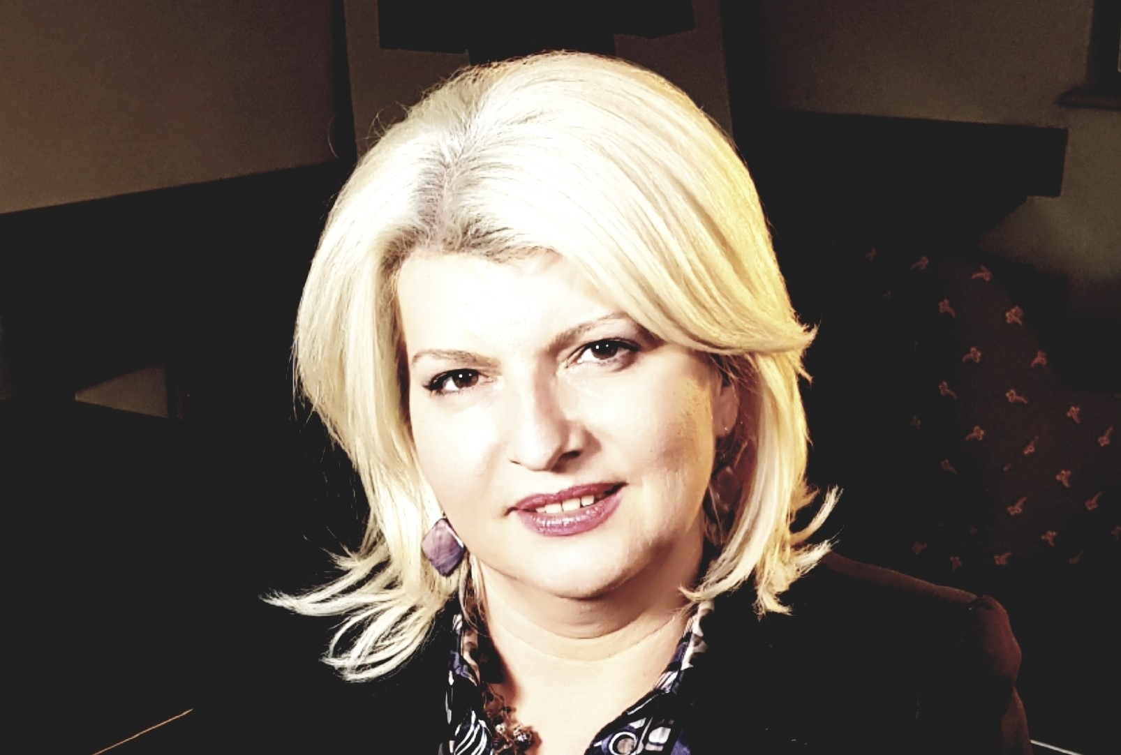Image result for zorica gregurić