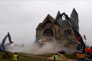 crkva rusenje 9