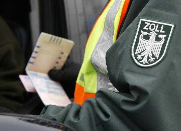 Njemačkoj prijeti pojačano krijumčarenje droga, oružja i tvari opasnih po zdravlje