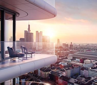 grand-tower-balkon-penthouse