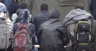 Njemačka s Grčkom postigla dogovor o povratku migranata/ Foto: Screenshot/Ilustracija