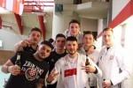 karlsruhe croatia cup (2)