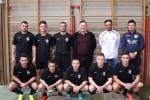 karlsruhe croatia cup (3)