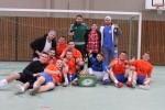 karlsruhe croatia cup (4)