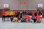 karlsruhe croatia cup (5)