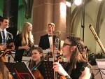 koncert marta primorac isleron (1)