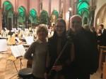 koncert marta primorac isleron (5)