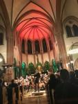 koncert marta primorac isleron (7)