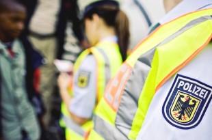 Foto Policija/Ilustracija