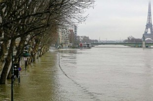 pariz-poplave00