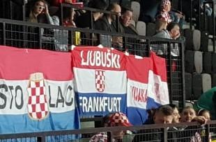 rukomet hrvatska srbija (4)