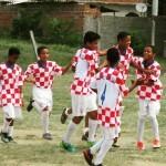 vila croatica 3