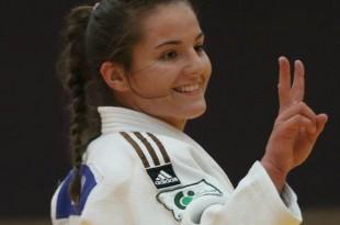 Barbara Matic
