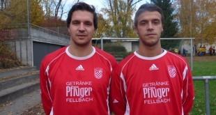 Braća Knezović