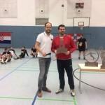 Livno Cup Frankfurt (1)_najbolji igrac Drazen Cica