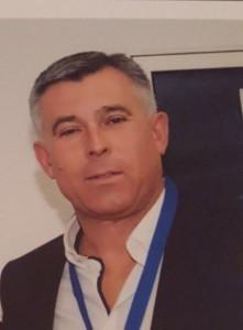 Marko Pejic