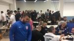 Publika Livno Cup (2)