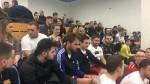 Publika Livno Cup (3)
