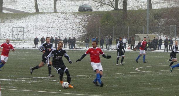 S utakmice Croatije Bietigheim