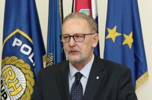 bozinovic davor  ministar