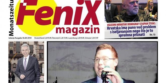 fenix 60_1