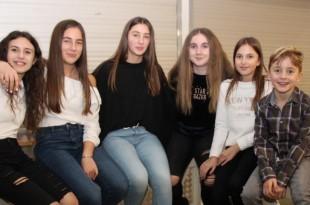 hrvatska vecer 2018 hagen (7)