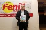 Fenix Magazin - banner