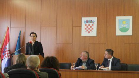 Foto: eMedjimurje.hr/Varazdinski.hr