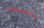 stresemannstrasse