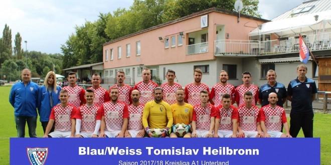 BW Tomislav Heilbronn