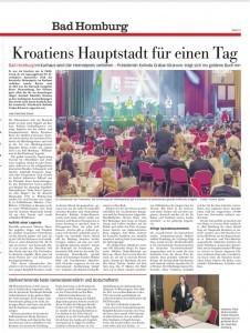 Bad Hoburg medij