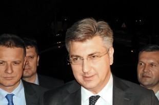 HDZ u Breznici o Istanbulskoj konvenciji / Foto:Hina