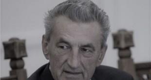 Petar Stipetic1