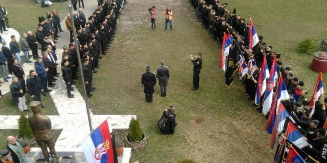 cetnici_visegrad