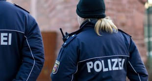 Policiju su upozorili građanei. Foto: Policija/Ilustracija