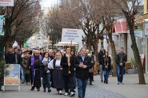 procesija velikog petka (13)