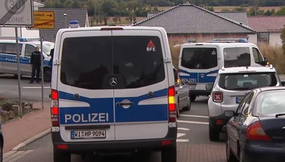 racija policija 1