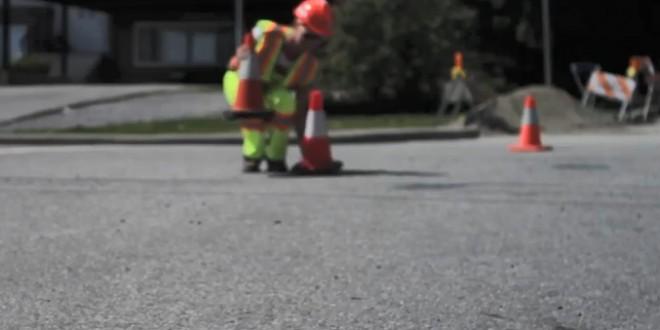 Posla ima, ali nema radnika. Foto: Screenshot/Youtube/Ilustracija