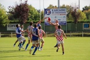 utakmica_australskog_nogometa