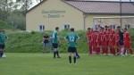 Croatia Grossm (4)