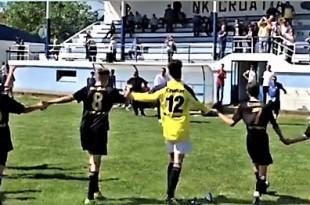 HSK Njemacke_pobjeda nad Cibaliom (2)