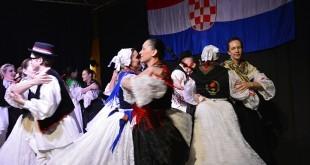 Hrvatska vecer Geislingen3