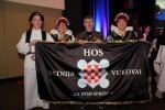 Bitka za Vukovar u Frankfurtu / Foto:Fenix-magazin/Dario Holenda