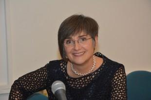 Jasminka Frleta Botica