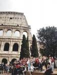 U Rim i Asiz iz Muenchena (10)