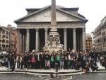 U Rim i Asiz iz Muenchena (3)