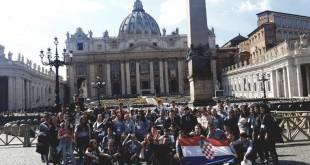 U Rim i Asiz iz Muenchena (6)