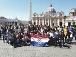 U Rim i Asiz iz Muenchena (9)