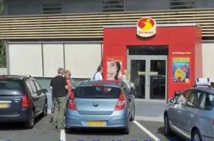 benzinska postaa 3 (2)