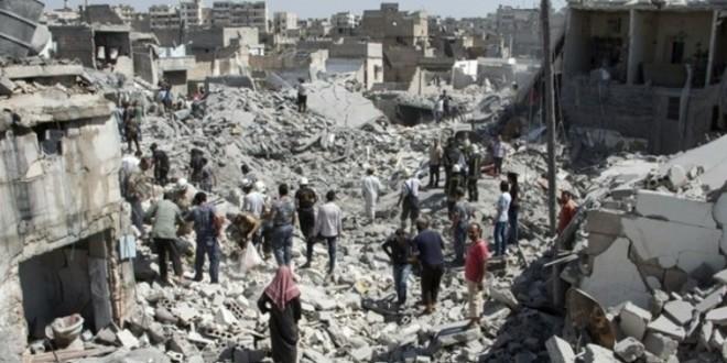 sirija-rat